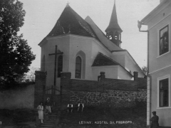 kostel-cb.jpg