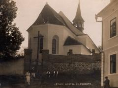 kostel-depia.jpg