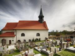 kostel2.jpg