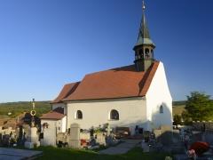 kostel-letiny-20