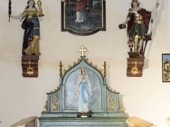 kostel-letiny-4