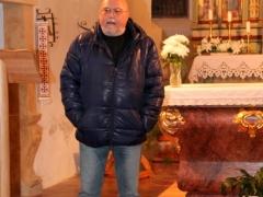 kostel-letiny-operetky-03