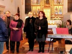 kostel-letiny-operetky-04