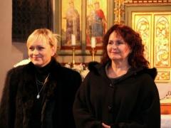 kostel-letiny-operetky-05