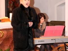 kostel-letiny-operetky-11