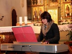 kostel-letiny-operetky-19