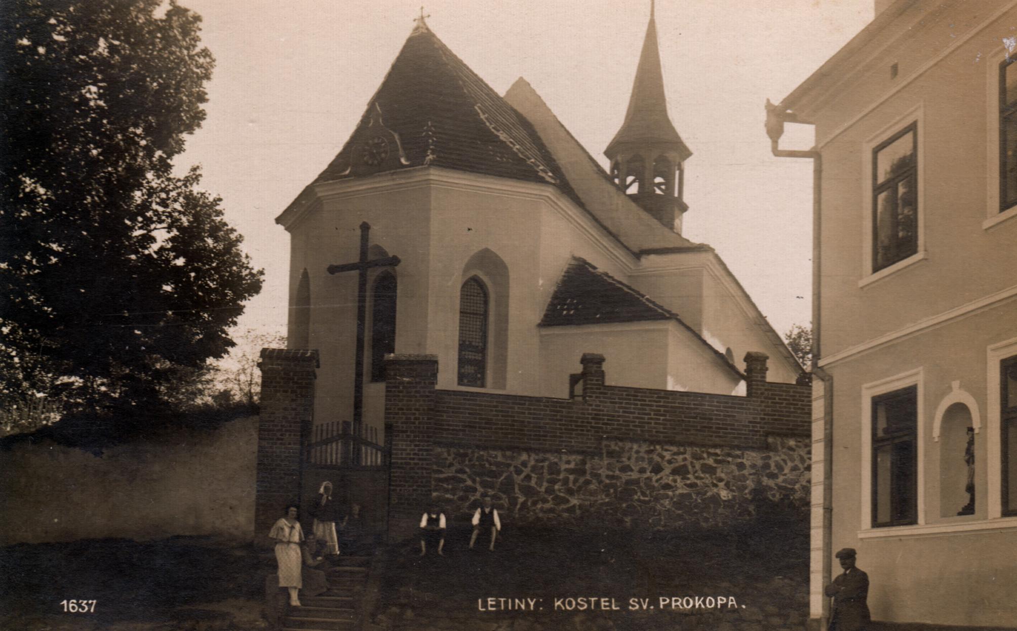 kostel-depia