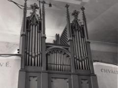kostel-letiny-historie-01