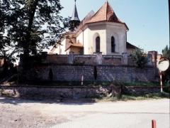 kostel-letiny-historie-04