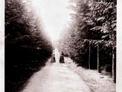 kostel-letiny-historie-05