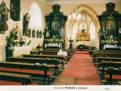 kostel-letiny-historie-09