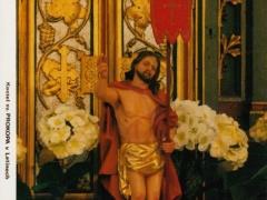 kostel-letiny-historie-10