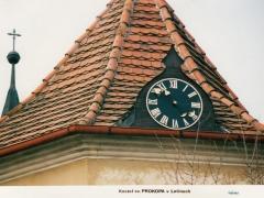 kostel-letiny-historie-12