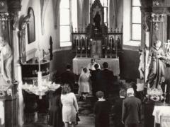 kostel-letiny-historie-13