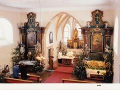 kostel-letiny-historie-14