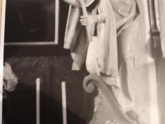 kostel-letiny-historie-17