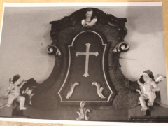 kostel-letiny-historie-18