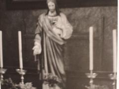 kostel-letiny-historie-19
