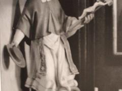 kostel-letiny-historie-20