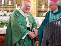 Kardinál Duka