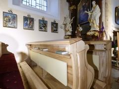 kostel-letiny-1