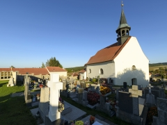 kostel-letiny-15