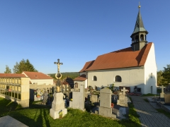 kostel-letiny-18