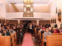 kostel-letiny-operetky-01
