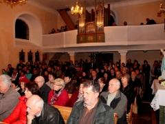 kostel-letiny-operetky-12