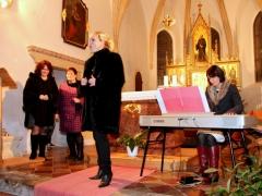 kostel-letiny-operetky-15