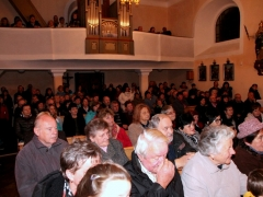 kostel-letiny-operetky-16