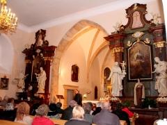 kostel-letiny-operetky-17