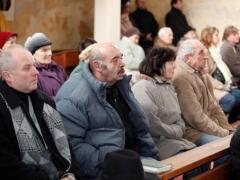 2010 19.12. vysvěcení betlému (13)