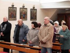 2010 19.12. vysvěcení betlému (3)