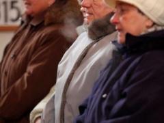 2010 19.12. vysvěcení betlému (6)