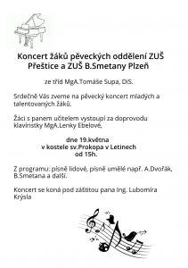 koncert-letiny2